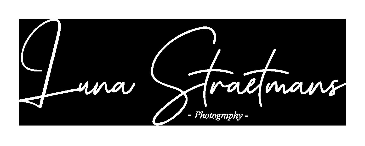 Luna Straetmans